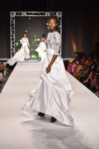 Colefacts Weddings 2018 Bridal Collection