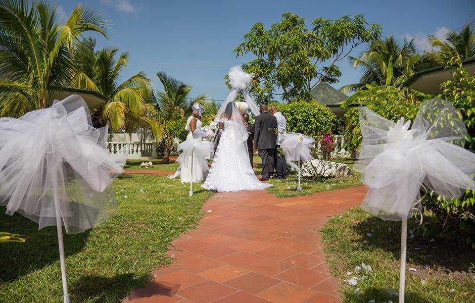Colefacts Wedding Planning
